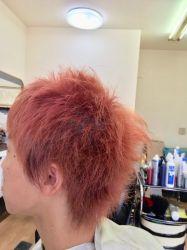 hairgal - 1