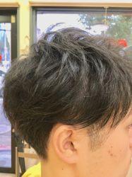 hairgal - 3