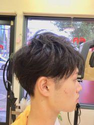 hairgal - 4