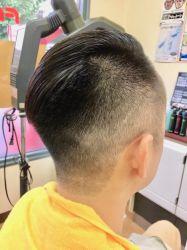 hairgal - 5